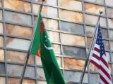 США и Туркменистан: дружба по-американски